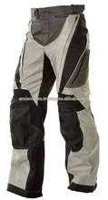 CORDURA MOTORCYCLE/BIKER PANTS RACING PANT