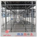براءات الاختراع المواد اللازمة الحديثة نظام ringlock سقالات البناء