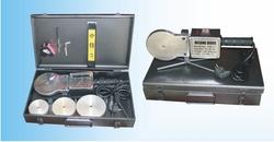 TH75-110J13 PP-R pipe welding machine