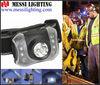 best seller headlight/7 led Headlamp hot in market