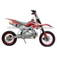 125cc Dirt Bike (ZLDB-15)