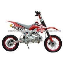 125cc Dirt Bike (ZLDB-15)