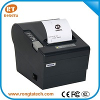 80mm Direct Thermal Printer