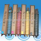 Compatible Color Toner Cartridge MPC2500 for Ricoh Aficio MPC2000/MPC2500/MPC3000