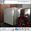 Cabinet Oxygen Plant with CE Approval