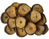 30% polysaccharides UV-VIS Shiitakei Mushroom powder