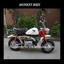 monkey bikes pit bike 110cc