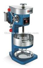 Ice crusher machine 2kg per minute