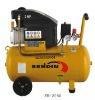 balma direct driven air compressors 1.8HP 2HP 2.5HP 3HP