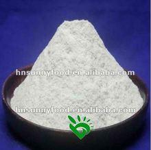 100 % Pure White Onion Powder 100-120Mesh with ISO9001 HACCP OU BRC