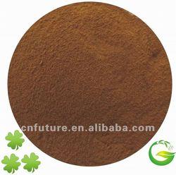 Bio Fulvic Acid 80% (BFA)