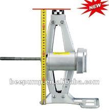 12V MAX HIGHT 35CM electric Scissor Jack
