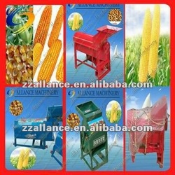 17 Economic Corn Sheller 0086-136-7697-8427