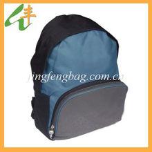 waterproof handmade hot style backpack