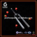 durchmesser 20 mm kristall stimmgabel