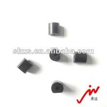 Rubber Parts Manufacturer Motorcycle Rubber Parts