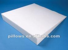 Memory Foam Bed Wedge, Wedge Cushion, Seat Cushion