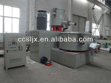 SRL-Z500/1000 Plastic Mixing Machine for PVC extruder