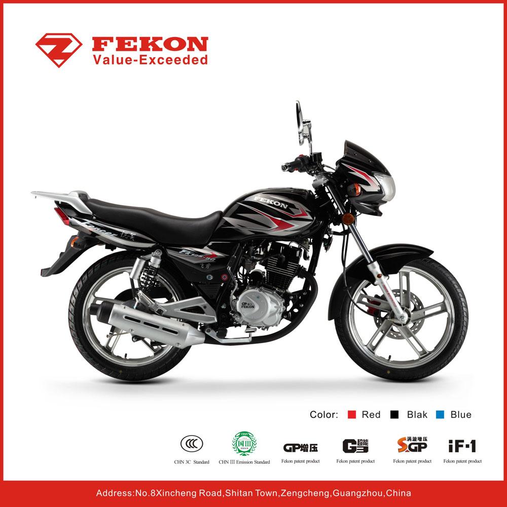 Sale Hot motorbike