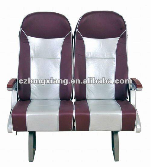 iveco bus sitz mit ece zulassung fahrzeug zubeh r produkt. Black Bedroom Furniture Sets. Home Design Ideas