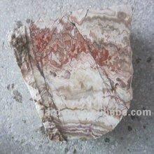 Natural Crazy Lace Agate Rough(Mineral Specimens)