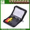 referee accessory bag set, coach equipment bag set