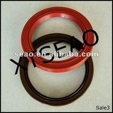 oil seal manufacturer