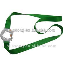 Bottle holder belt, 2012 Heat Transfer Print Bottle Holder Lanyard