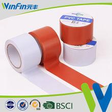 2015 High Quality PVC Insulation Tape