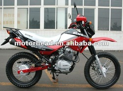MH200GY-2 Motorcycle ,200cc Dirt Bike Sale Cheap