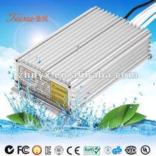 EMC 24V 150W Waterproof LED Power Supply VAS-24150D047