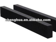 Testing The Flatness And Perpendicularity Top Quality Granite Parallel Ruler