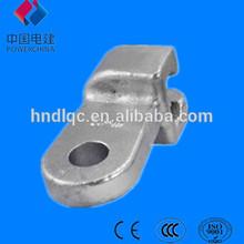 2014 standard design promotional W type Socket-clevis Eye