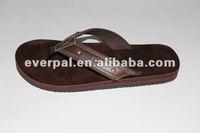 EVA comfortable chappal slippers for men
