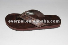 EVA comfortable chappal slippers for men