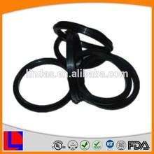 NR, CR, NBR, SBR, SILICONE, VITON, EPDM, HNBR, PU, BUNA rubber seal for bearing
