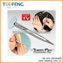 Massage Pen , metal massage pen