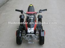 49cc mini quad for kids