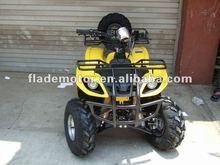 new 150cc atv quad