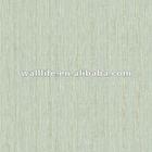 2014 New Korean Style Foaming Pure Wallpaper
