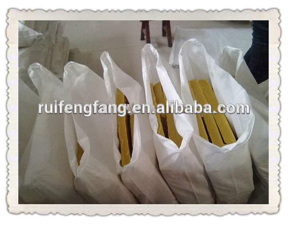 Promotion bees wax factory produce honey bees wax