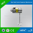 JB/W Series high performance low price oil drilling mud agitator