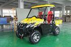 600cc 4x4 utv for sale