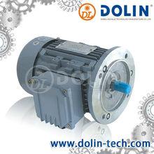 High Torque 380v 3 phase ac Induction Motor