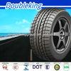 DOUBLEKING car tires 12-18' on sale now