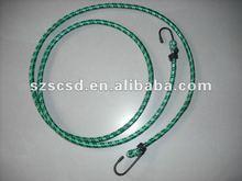 elastic luggage rope