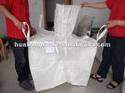 1 ton FIBC jumbo big bulk container pp bag
