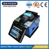 China Supplier Manufacturing Communication Equipment New Product T-107FTTH Fusion Splicer For Optical Fiber Optic Cable