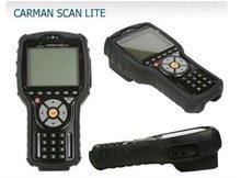 carman scan lite diagnostic tool update online