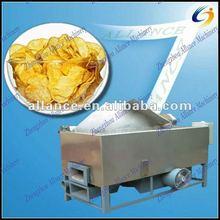 2012 new fashion high quality kfc frying machine
